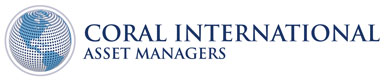Coral International Asset Managers (Pty) Ltd